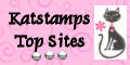 Katstamps Topsites List
